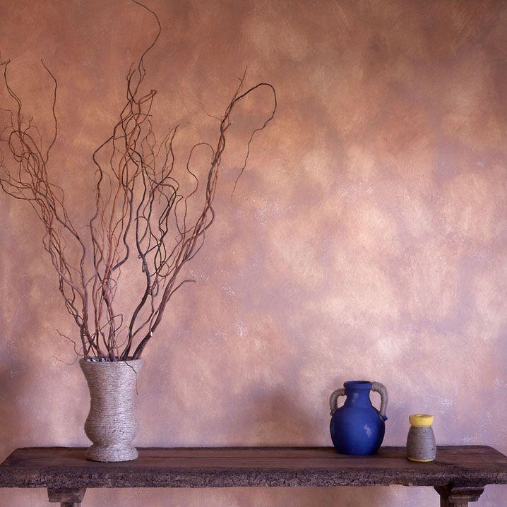 blog-interior-wall_08