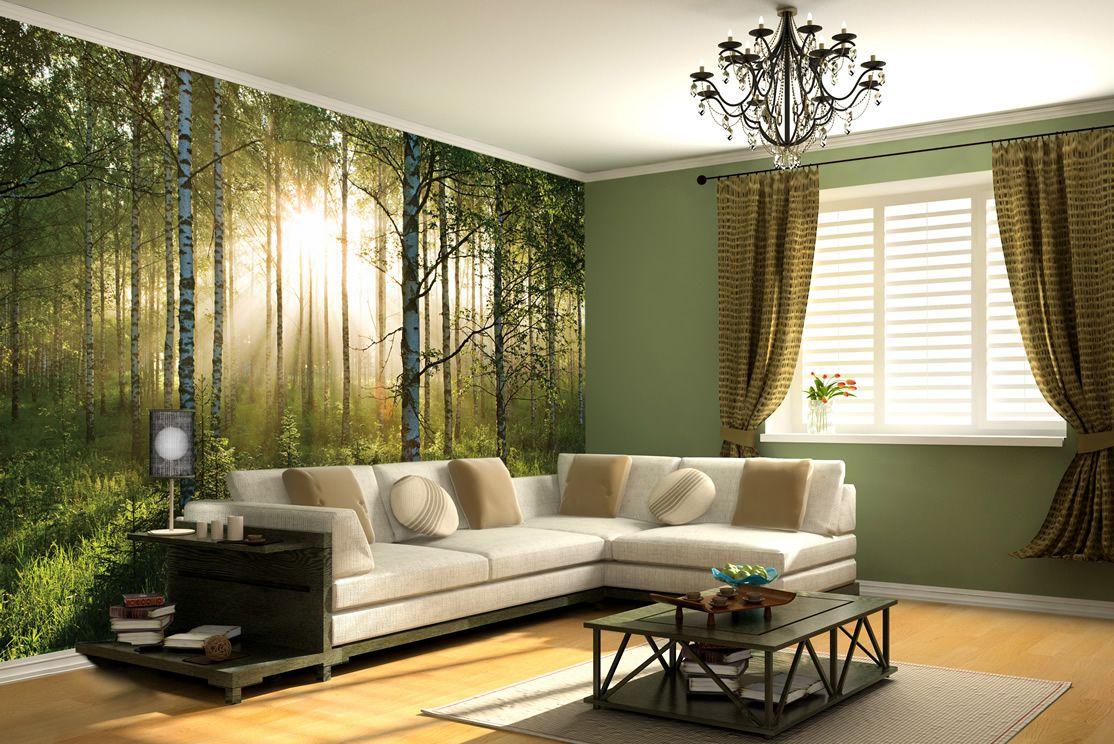 blog-interior-wall_10