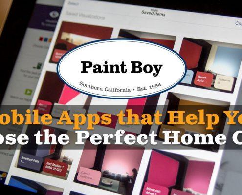 blogs-paint-apps_01